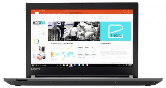 Ноутбук Lenovo 80WR015ARK ноутбук lenovo 80wr015ark