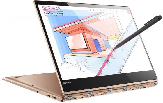 Ноутбук ASUS 90NB0EN2-M07510