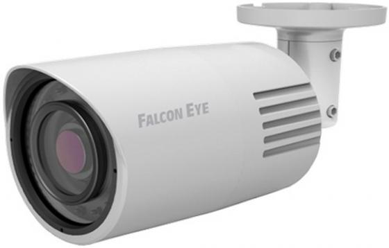 IP камера 2MP IR BULLET FE-IPC-BL202PA FALCON EYE