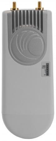 Точка доступа Cambium EPMP 1000 802.11bgn 200Mbps 5 ГГц 1xLAN серый C050900A021A cambium networks ptp650 где