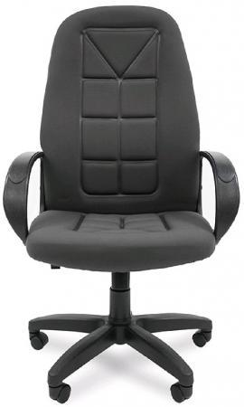Кресло Русские кресла PK 127 Россия S серый