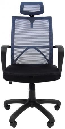 Кресло Русские кресла PK 230 серый
