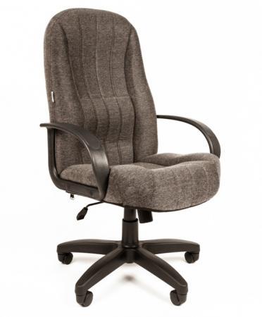 Кресло Русские кресла РК 185 20-23 серый
