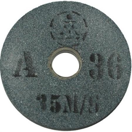 Круг шлифовальный Интерскол 1801 001 круг шлифовальный интерскол для упм 180 k80 5шт