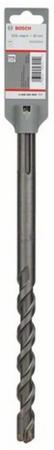 Сверло Bosch 2608685864 SDS max-4 20x200/320мм bosch sds max 7