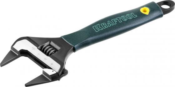 Ключ разводной Kraftool Professional 27263-20