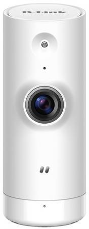 D-Link DCS-8000LH 1 Мп беспроводная облачная сетевая HD-камера, день/ночь, с ИК-подсветкой до 5 метров tp link tl ipc10a интеллектуальная беспроводная сетевая камера hd ночного видения wifi удаленная камера наблюдения