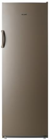 Морозильная камера Атлант 7204-190 бежевый морозильная камера атлант м 7204 100 белый [м7204 100]