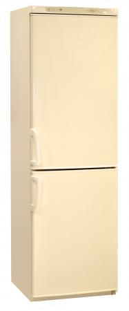 Холодильник Nord DRF 119 ESP бежевый холодильник норд drf 119 isp