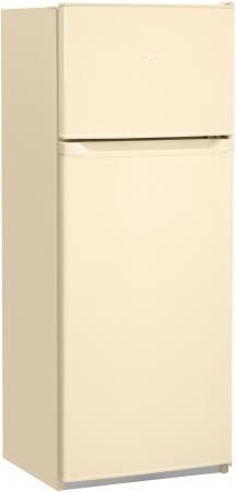 Холодильник Nord NRT 141 732 бежевый nord nrt 141 030