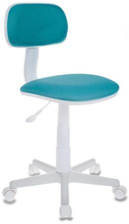 бюрократ ch 300axsn jp 15 6 bordo Кресло детское Бюрократ CH-W201NX/15-175 бирюзовый