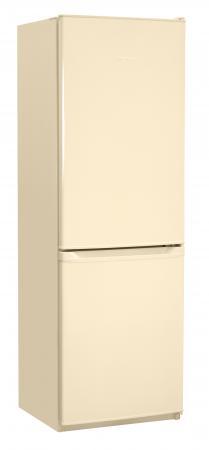 Холодильник Nord NRB 139 732 бежевый туфли nord nord no190amxjk36