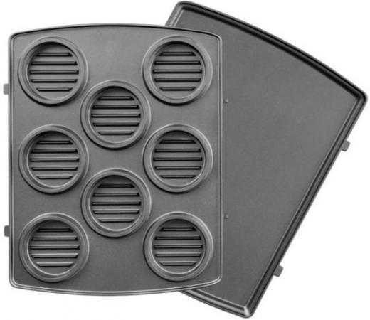 Панель для мультипекаря Redmond RAMB-126 чёрный панель redmond ramb 16