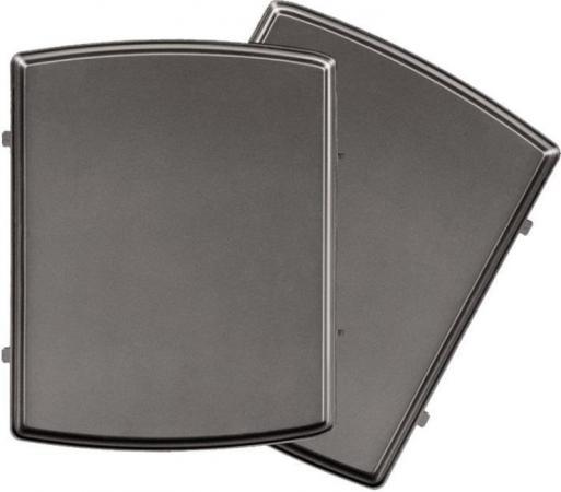 Панель для мультипекаря Redmond RAMB-116 чёрный цена и фото