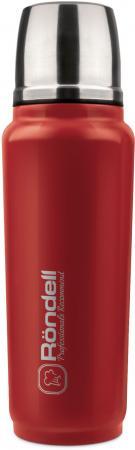 Термос Rondell Fiero RDS-913 0.5л красный термос rondell rds 913 fiero r 500 мл