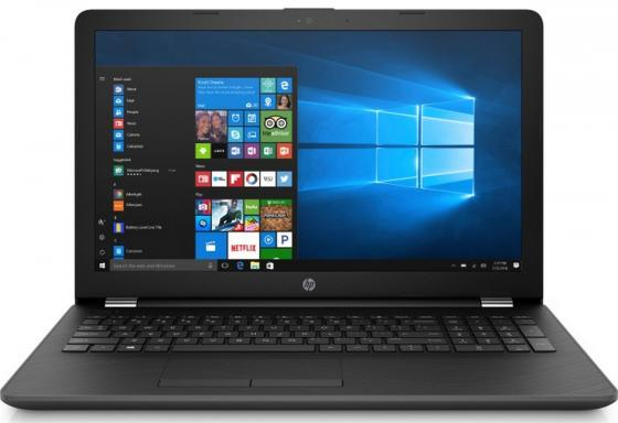 Ноутбук HP 15-bs112ur 15.6 1920x1080 Intel Core i7-8550U 1 Tb 128 Gb 8Gb Intel UHD Graphics 620 серый Windows 10 Home 2PP32EA sheli laptop motherboard for hp dv7 7000 682037 001 682037 501 hm77 630m 2g non integrated graphics card