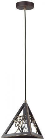 Подвесной светильник Odeon Light Imira 3296/1 цена и фото