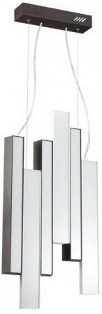 Подвесной светодиодный светильник Odeon Light Remi 4014/99L