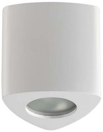 Потолочный светильник Odeon Light Aquana 3574/1C потолочный светильник odeon light потолочный светильник