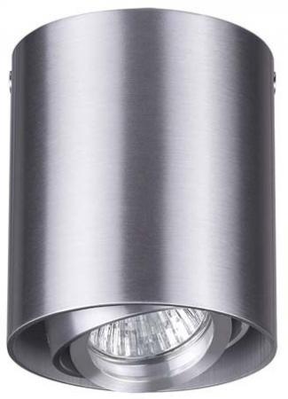 Потолочный светильник Odeon Light Montala 3576/1C накладной светильник odeon light montala 3576 1c