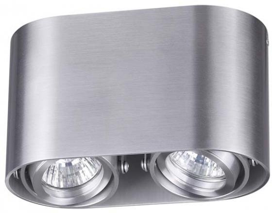 Купить Потолочный светильник Odeon Light Montala 3576/2C