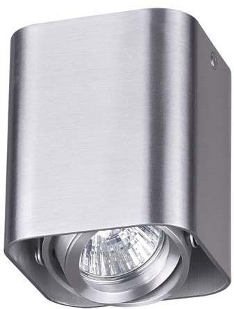 Потолочный светильник Odeon Light Montala 3577/1C накладной светильник odeon light montala 3576 1c