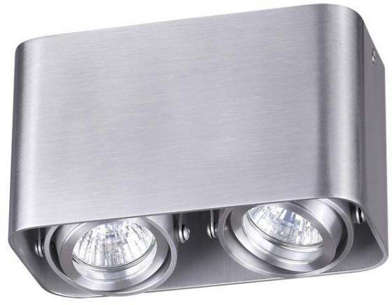 Купить Потолочный светильник Odeon Light Montala 3577/2C