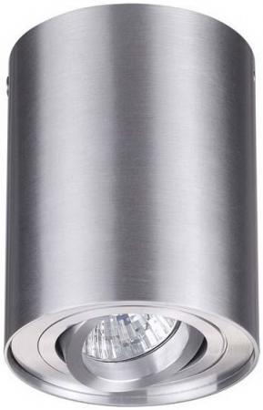 Потолочный светильник Odeon Light Pillaron 3563/1C odeon light потолочный светильник odeon light pillaron 3565 2c