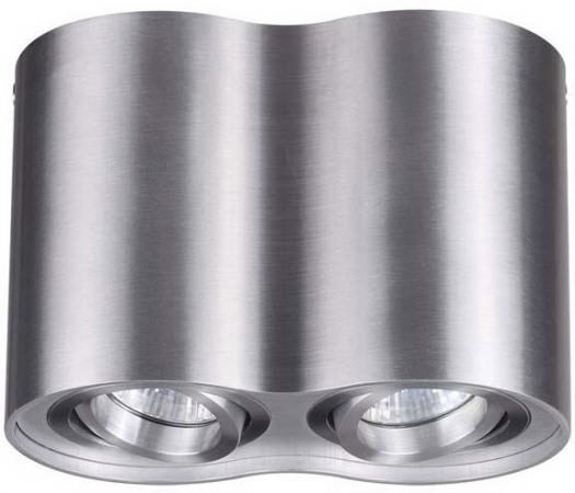 Купить Потолочный светильник Odeon Light Pillaron 3563/2C