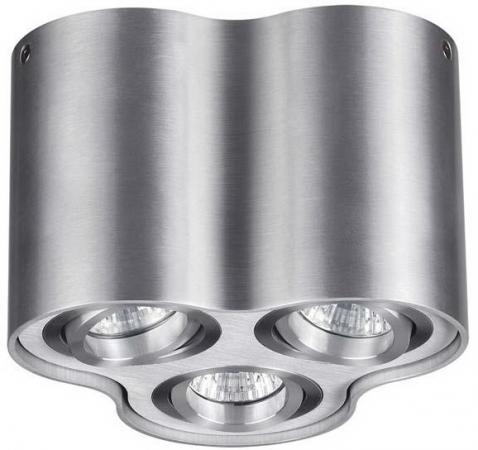 Потолочный светильник Odeon Light Pillaron 3563/3C odeon light потолочный светильник odeon light pillaron 3565 2c