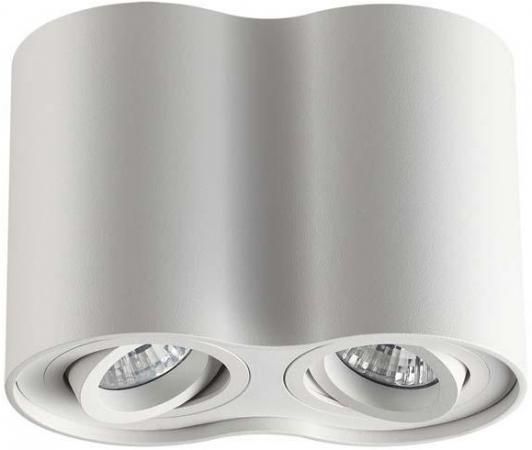 Потолочный светильник Odeon Light Pillaron 3564/2C odeon light потолочный светильник odeon light pillaron 3565 2c