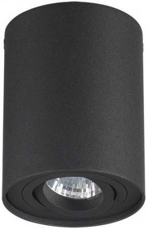 Потолочный светильник Odeon Light Pillaron 3565/1C odeon light потолочный светильник odeon light pillaron 3565 2c
