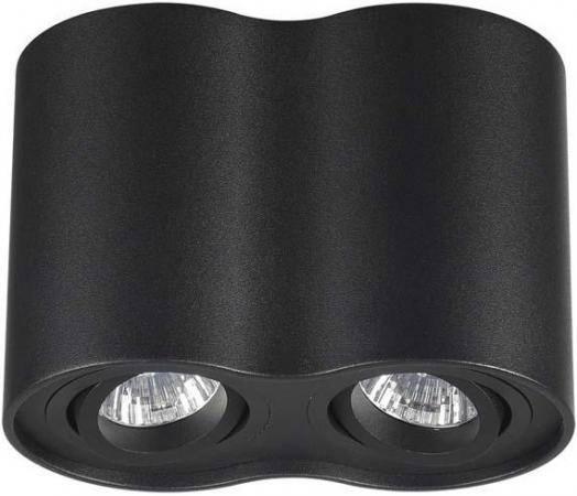 Купить Потолочный светильник Odeon Light Pillaron 3565/2C