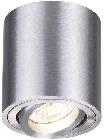 Потолочный светильник Odeon Light Tuborino 3566/1C odeon light потолочный светильник odeon light tuborino 3566 1c