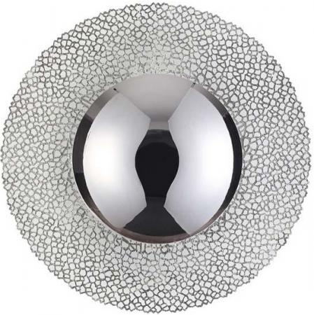 Потолочный светодиодный светильник Odeon Light Solario 3560/18L odeon light потолочный светильник odeon light solario 3560 18l