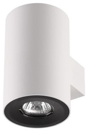 Настенный светильник Odeon Light Lacuna 3581/2W odeon light настенный светильник odeon light parola 2896 2w