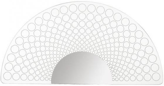 Фото - Настенный светодиодный светильник Odeon Light Mona 3995/10WL odeon light торшер odeon light mona 3995 20fl