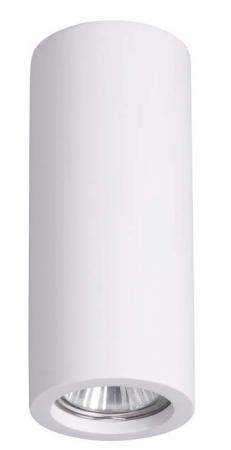все цены на Потолочный светильник Odeon Light Gesso 3554/1C онлайн