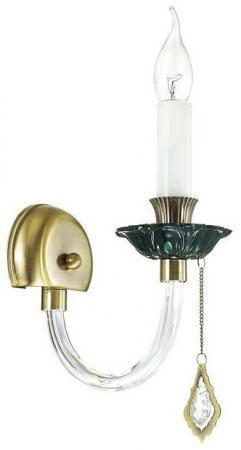 Купить Бра Odeon Light Arizzi 3985/1W
