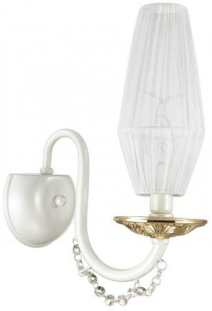 Купить Бра Odeon Light Felicia 3919/1W