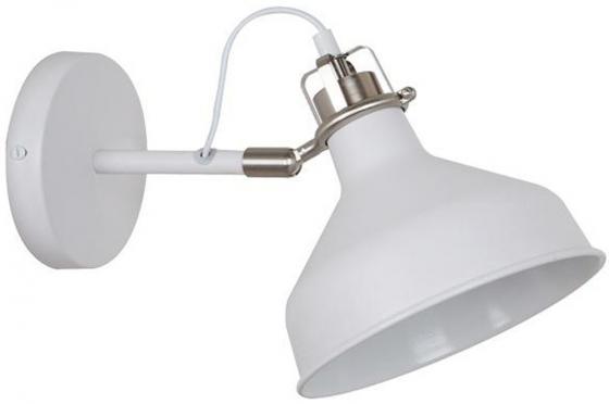 Спот Odeon Light Lurdi 3331/1W odeon light спот odeon light lurdi 3331 1w
