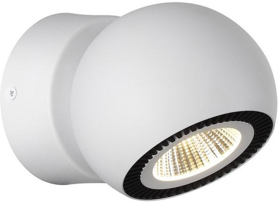 Светодиодный спот Odeon Light Urfina 3536/1WL odeon light настенный спот odeon light urfina 3536 1wl