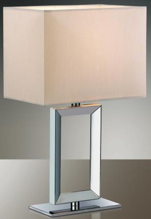 Настольная лампа Odeon Light Atolo 2197/1T настенный светильник odeon light atolo 2197 1a