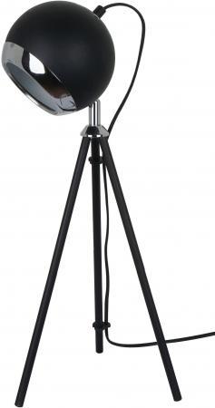 Купить Настольная лампа Odeon Light Eseo 3383/1T
