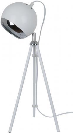 Купить Настольная лампа Odeon Light Eseo 3384/1T