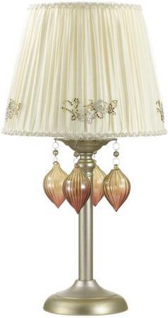 Настольная лампа Odeon Light Adriana 3922/1T adriana piekarewicz body satisfaction