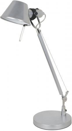 настольная лампа loxy odeon light 1270166 Настольная лампа Odeon Light Loxy 3347/1T