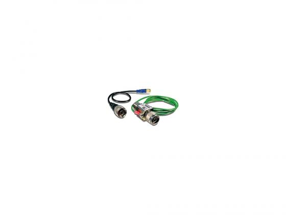 Комплект наружного разрядника TRENDnet TEW-ASAK