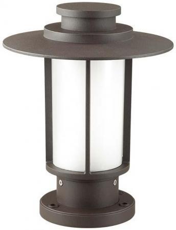 Уличный светильник Odeon Light Mito 4047/1B наклейки tony 2 74 alfa romeo mito 147 156 159 166 giulietta gt