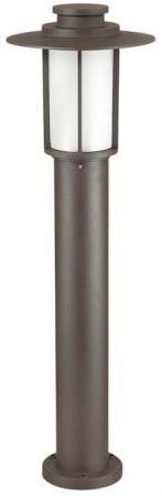Уличный светильник Odeon Light Mito 4047/1F наклейки tony 2 74 alfa romeo mito 147 156 159 166 giulietta gt